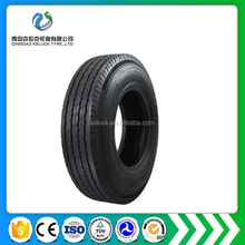 hot sale tbb Truck and Trai tyres 12.00-20 11.00-20 10.00-20 9.00-20 shaped with high quality