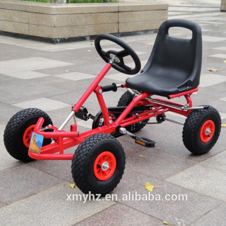 Go Kart Chassis Wholesale, Go Kart Suppliers - Alibaba
