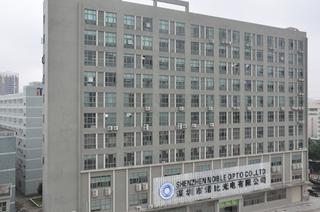 loop detector factory