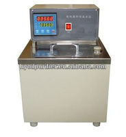 GDH-501A Heated/Refrigerated Circulating Water Bath,Thermostat