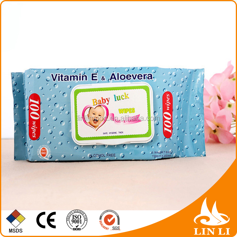 Hangzhou suppier direct sell new style personal adult wet wipes