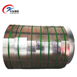 The newest full hard oiled cold rolled steel coil/crca coil price manufacturer