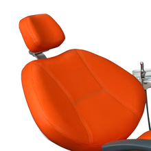 Newest TJ2688 Dental Chair Specification