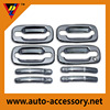 1999 2000 2001 2002 2003 2004 2005 2006 2007 chevy avalanche parts and accessories chrome door handle cover