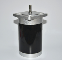 nema34 86mm waterproof stepper motor, IP68 86mm IP68 underwater working motor, high torque 11N.m