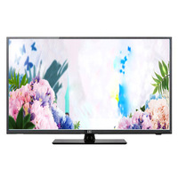 china cheap 32 40 43 50 55 65 inch 4k ultra hd led tv best prices smart lcd tv good quality