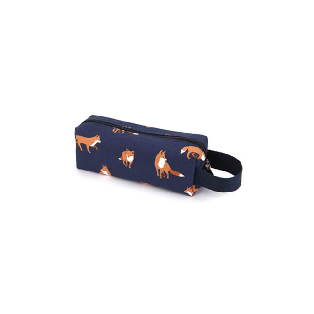e4eaf271174d Cheap Small Zipper Bag Pattern, find Small Zipper Bag Pattern deals ...