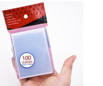 Kundenspezifische Visitenkarte Laminierung Material Plastikkarten Schutz Verpackung Für Sammelkarten Buy Karten Schutz Benutzerdefinierte Kunststoff
