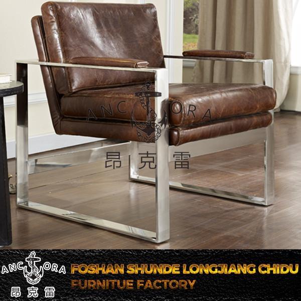 Industrial Rocking Chair General Mod Rocking Chair Artist  : Vintage durable industrial rocking leather armchair sofajpg640x640xz from colonialzone.net size 600 x 600 jpeg 119kB