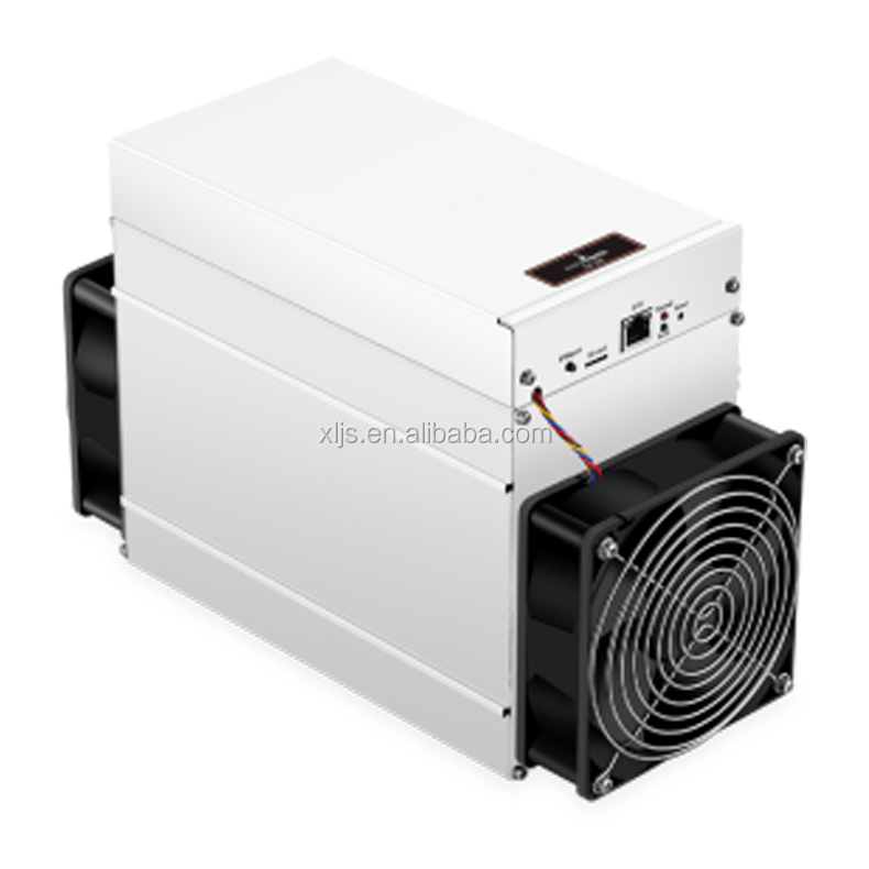 Low Power Consumption Bitmain Antminer s9k 13 5T Bitcoin Antminer S9 Miner,  View Antminer S9k, Antminer Product Details from Shenzhen Xulianjiesen