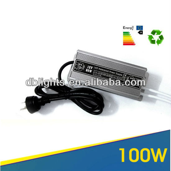 12v 10a ac adapter
