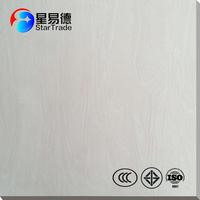 classical 60 60 wood look pattern design ceramic porcelain floor tile