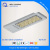 Bisu RL091 150W Super Bright Outdoor Lighting High Power Efficiency LED Street Light