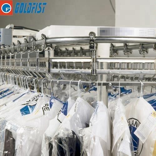 מודרני מצא את סטוקים למכירה בגדים היצרנים סטוקים למכירה בגדים hebrew ושוק QD-48