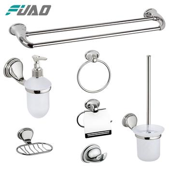 Fuao High Quality Upc Bathroom