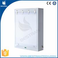 China BT-VR1A Cheap hospital medical X-ray film illuminator, x ray viewing light boxes