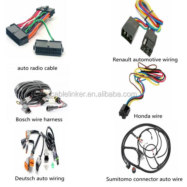 HTB1VftgSXXXXXXQXXXXq6xXFXXXD free samples wiring harness connectors automotive buy wiring wiring harness connectors automotive at webbmarketing.co