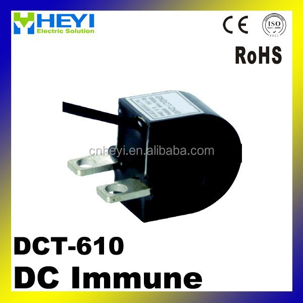 Mini Current Transformer,Small Size CT,Internal Current Transformer