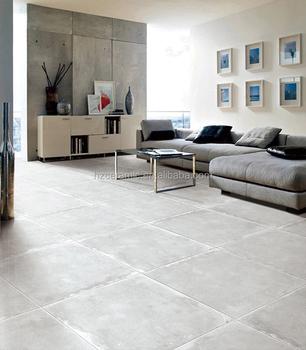 Discontinued Porcelain Tile Moroccan Cement 90x45