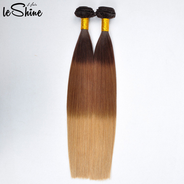 Buy Cheap China Remy Brazilian Hair Extensions Blonde Products Find