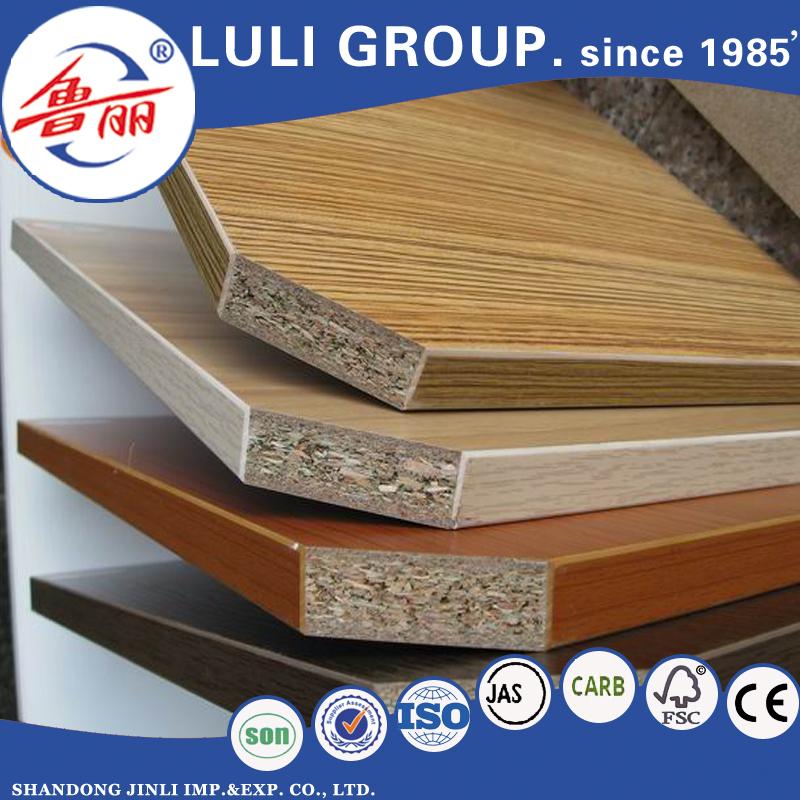 Venta al por mayor precio aglomerado madera compre online - Tablero aglomerado precio ...