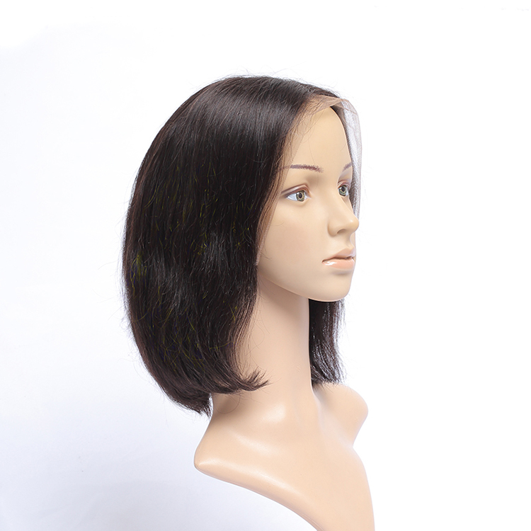 Grossiste perruque occasion-Acheter les meilleurs