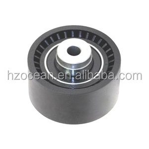 Timing Belt Tensioner 0830.20 083020 for PEUGEOT 106 Mk II