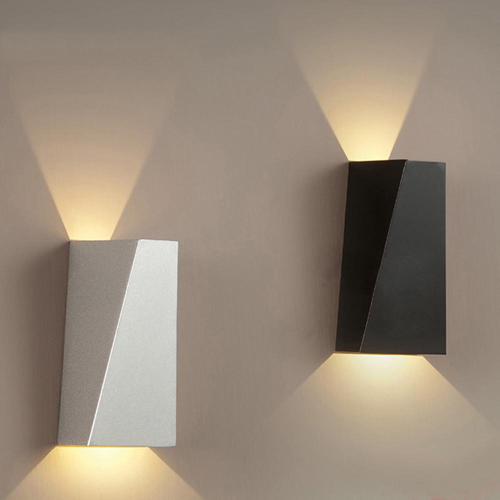 lampe lune ikea best cheap chambre pont ikea marseille with lampe lune ikea with lampe lune. Black Bedroom Furniture Sets. Home Design Ideas
