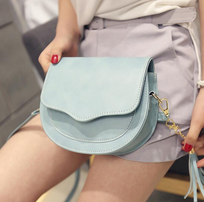 zm51056b crossbody women small bag fashion mini shoulder bags lady
