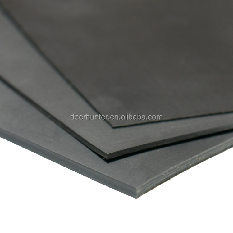 Epdm Rubber Roofing Lowes, Epdm Rubber Roofing Lowes Suppliers And  Manufacturers At Alibaba.com