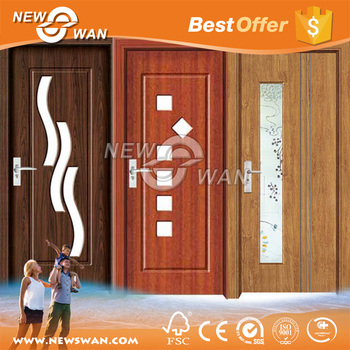 2016 Pvc Door Interior Door Plastic Door Buy Pvc Doorinterior