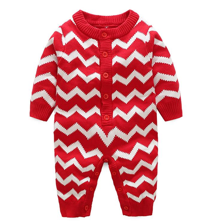 e3fb2de50a89 half off 237c3 05725 wholesale baby clothes european style newborn ...