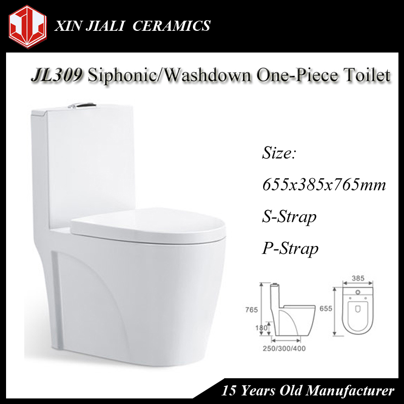 Standard Toilet Dimensions  Standard Toilet Dimensions Suppliers and  Manufacturers at Alibaba comStandard Toilet Dimensions  Standard Toilet Dimensions Suppliers  . Dimensions Of A Standard Toilet. Home Design Ideas