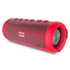 Big MagicBox 10W bluetooth speaker New Gadgets for iphone 7