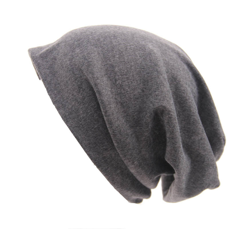 Wholesale high quality skull cap - Online Buy Best high quality ... 4fda8470ce3
