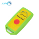 High voltage ABS waterproof electric fence LED 10000v voltmeter tester