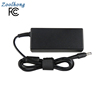 /product-detail/19v-3-16a-laptop-power-adapter-charger-converter-for-samsung-pc-power-supply-62049958047.html