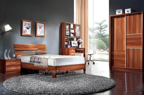 Grossiste chambre à coucher en bois de rose-Acheter les ...