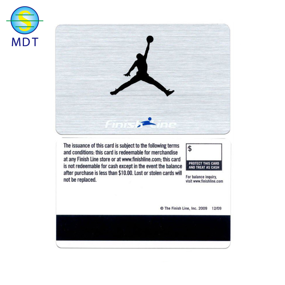 hotel door management entrance access card magnetic stripe card
