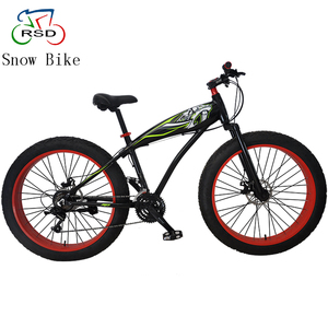 High quality hot selling fat tire chopper bike bicycle,26*4.9 tire big wheels fat bike for OEM design,tianjin bicycle fat tire