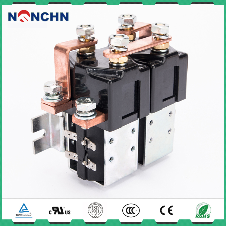 yueqing singles Yueqing heyi electrical co, ltd, experts in manufacturing and exporting transformer, current transformer and 1879 more products a verified cn gold supplier on alibabacom.