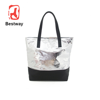 High Quality Dice Handbags China Whole Reflections