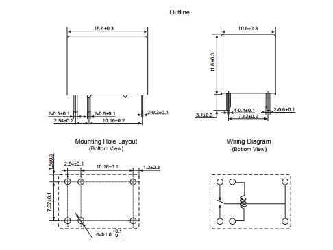 arduino 5v relay.jpg