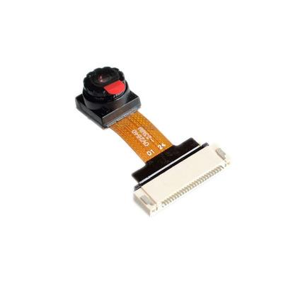 Ov2640 Camera Supports Yuv Rgb Jpeg 2mp With Genuine Row Seat Ov2640 Camera  Module - Buy Ov2640 Camera Module,Ov2640 Camera Supports Yuv Rgb Jpeg 2mp