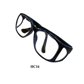 CE approved lead glasses/xray glasses