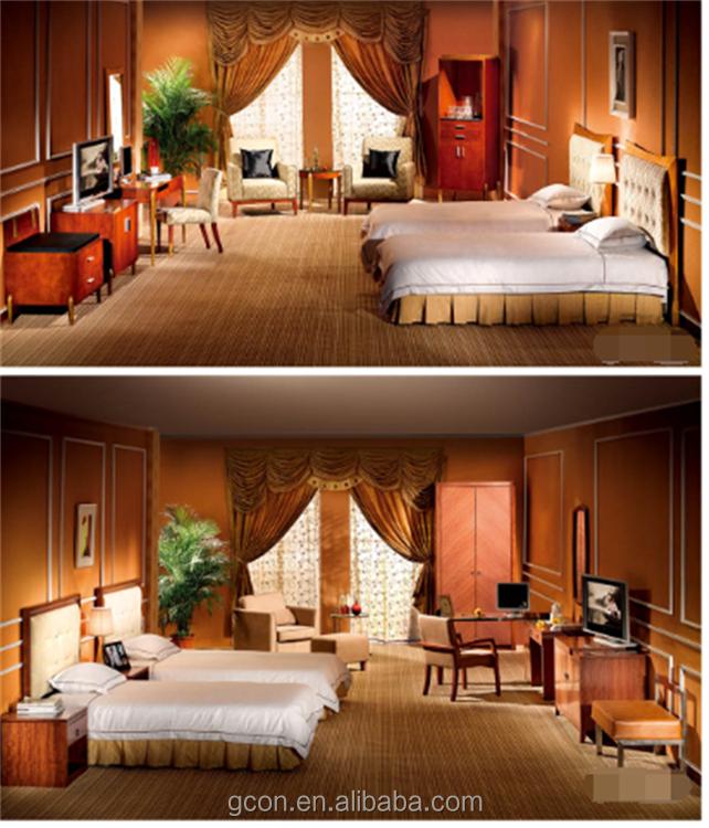 ashley furniture bedroom sets, ashley furniture bedroom sets