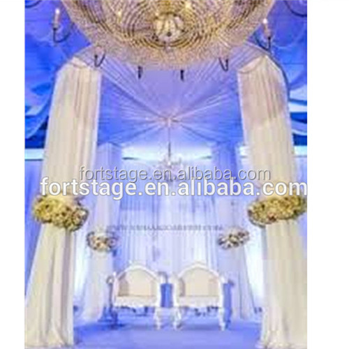 91 Indian Wedding Decorations For Sale