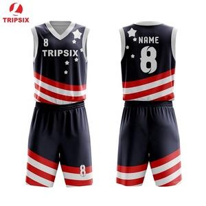 707f16dc9 Black Dragon Basketball Jersey Design