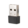 Mini usb wifi adapter wireless networking rt5370 wifi module wi fi usb dongle from Shenzhen