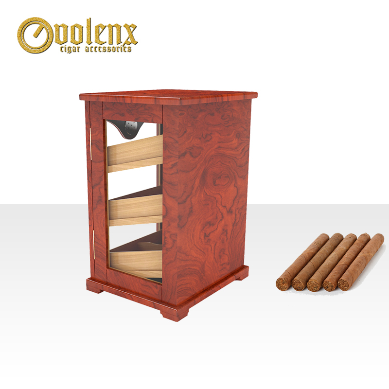 Small Cigar Cabinet, Small Cigar Cabinet Suppliers And Manufacturers At  Alibaba.com